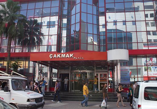 cakmak04
